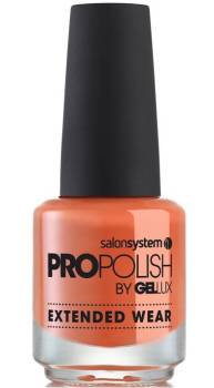 ProPolish Picture Perfect What A Picture 15ml