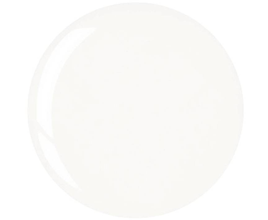 Cuccio Powder Polish Dip Powder 14g #5511