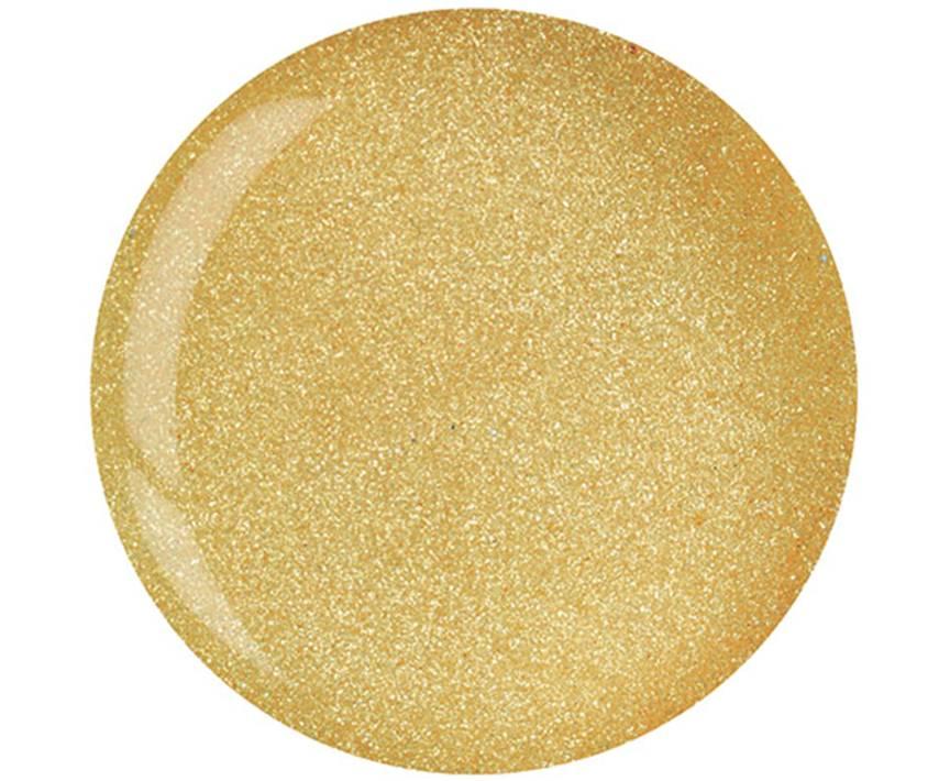 Cuccio Powder Polish Dip Powder 14g #5523