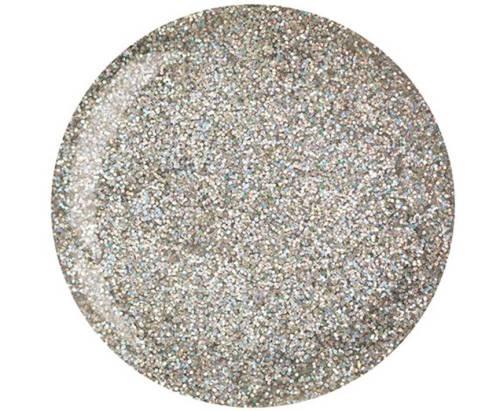 Cuccio Powder Polish Dip Powder 45g #5528