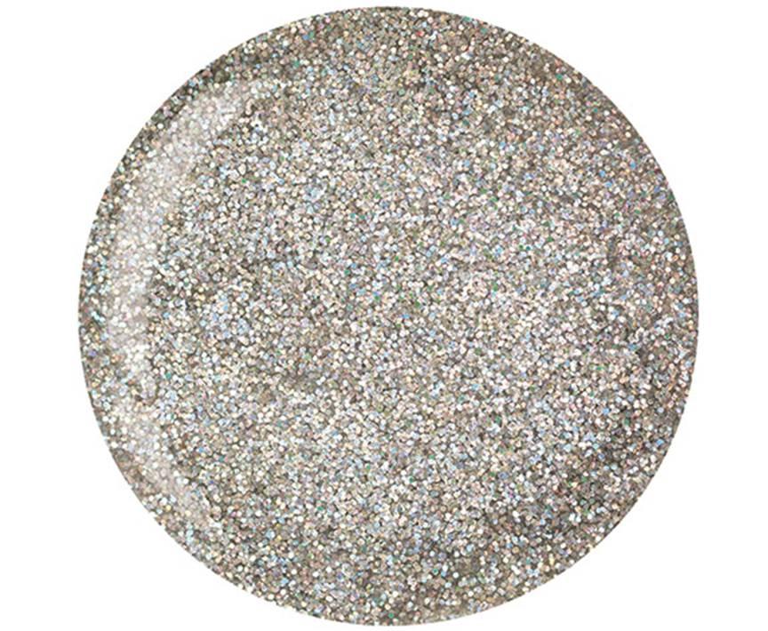 Cuccio Powder Polish Dip Powder 14g #5528