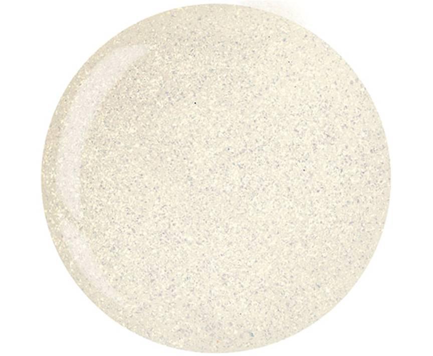 Cuccio Powder Polish Dip Powder 14g #5529