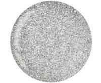 Cuccio Powder Polish Dip Powder 14g #5538