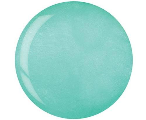 Cuccio Powder Polish Dip Powder 45g #5546