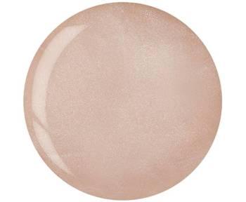 Cuccio Powder Polish Dip Powder 45g #5549