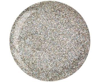 Cuccio Powder Polish Dip Powder 45g #5553