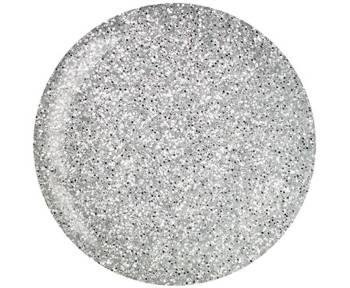 Cuccio Powder Polish Dip Powder 45g #5559