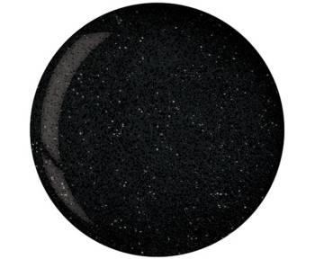 Cuccio Powder Polish Dip Powder 45g #5560