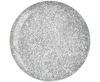 Cuccio Powder Polish Dip Powder 45g #5561