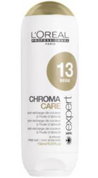 Chroma No.13 Beige 150ml