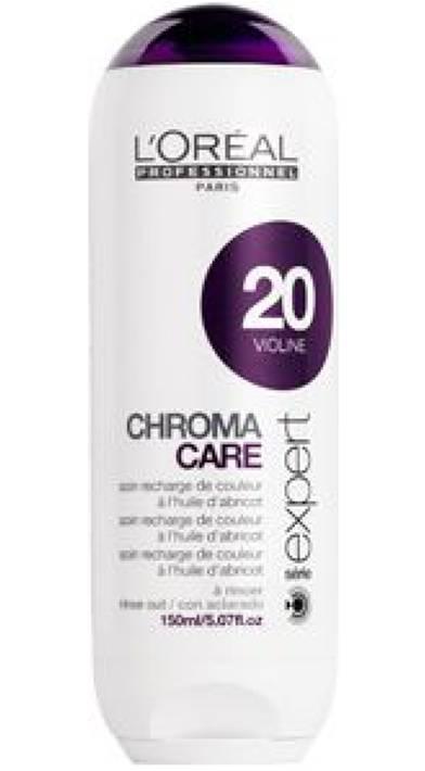 Chroma No.20 Violet 150ml