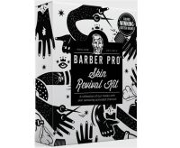 BarberPro Skin Revival Kit