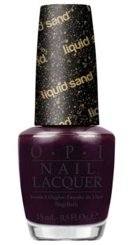 OPI Polish Liquid Sand Vesper 15ml