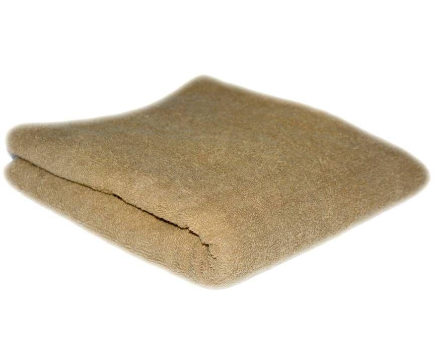 Hairtools Towels Biscuit 12 Pack