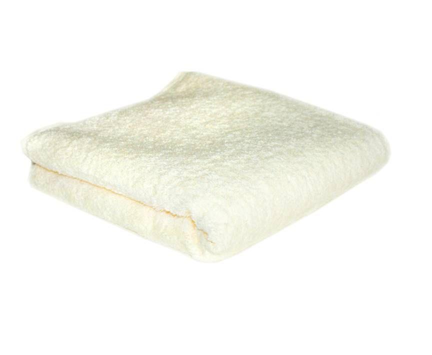 Hairtools Towels Cream 12 Pack
