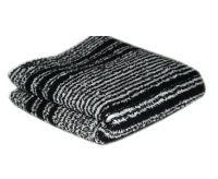Hairtools Towels Humbug 12 Pack