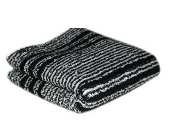Hairtools Towels Humbug 12 Pack