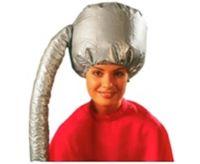 Sibel E-Z Dryer Bonnet