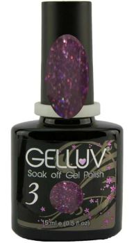 Gelluv 5th Avenue 8ml