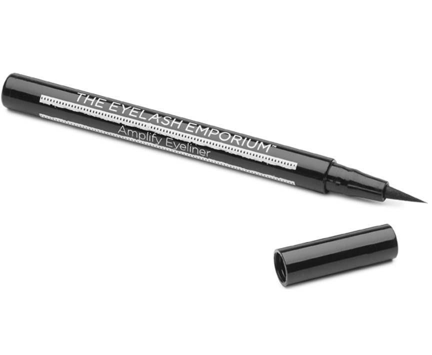 Eyelash Emporium Amplify Eyeliner 0.8ml