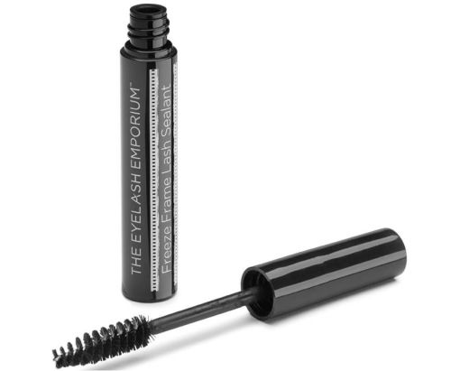 Eyelash Emporium Freeze Frame Sealant 6ml