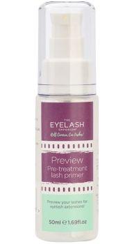 Eyelash Emporium Preview Lash Primer 50ml