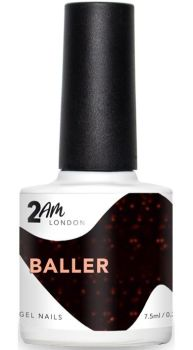 2am London Gel Baller 7.5ml