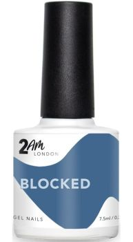 2am London Gel Blocked 7.5ml