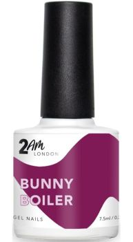 2am London Gel Bunny Boiler 7.5ml