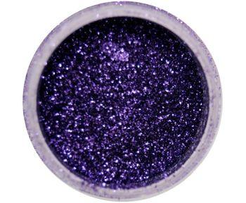 Icon Glitter Amethyst 12g