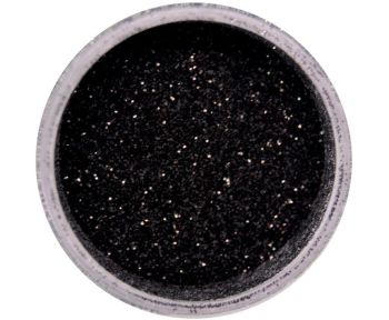 Icon Glitter Blackjack 12g
