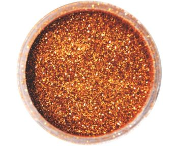 Icon Glitter Copper Ice 12g