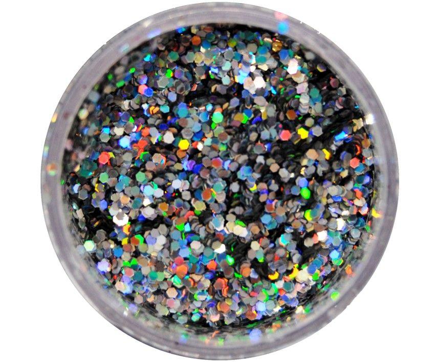 Icon Glitter Cosmic 40 Hex 12g