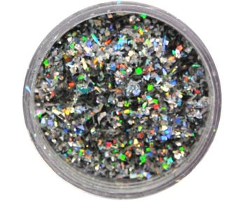 Icon Glitter Cosmic Shards 12g