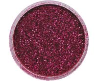 Icon Glitter Cotton Candy 12g