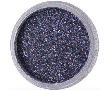 Icon Glitter Dazzle 12g