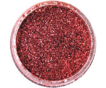 Icon Glitter Flamingo 12g