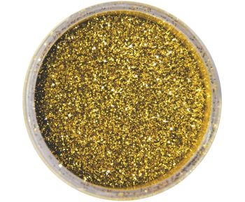 Icon Glitter Gold Dust 12g