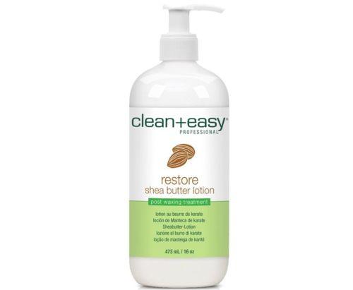 Clean & Easy Restore Skin Conditioner 473ml