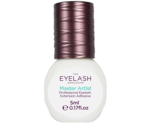 Eyelash Emporium Adhesive Master 5ml