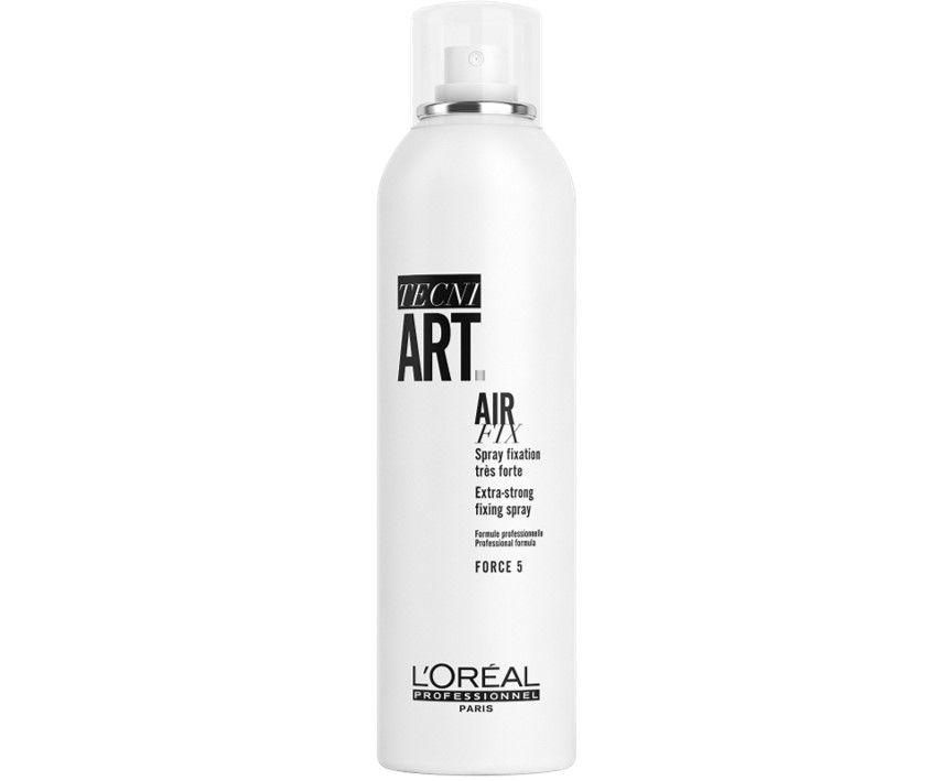 Tecni.Art* Air Fix 250ml