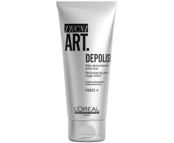 Tecni.Art* Depolish 100ml