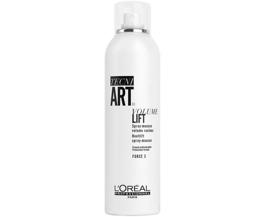 Tecni.Art* Volume Lift 250ml