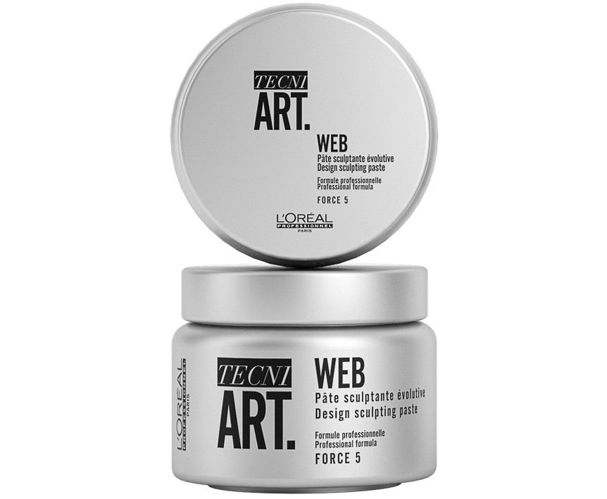 Tecni.Art* Web 150ml