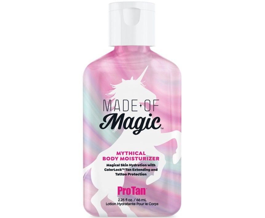 ProTan Made Of Magic 66ml