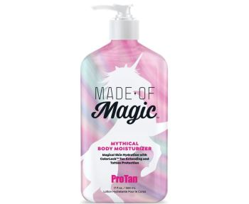 ProTan Made Of Magic 500ml