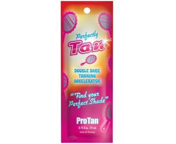 ProTan Perfectly Tan 22ml