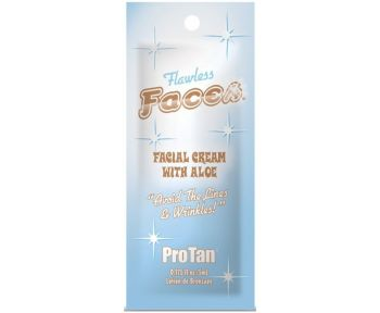ProTan Flawless Faces 5ml