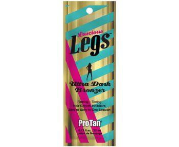 ProTan Luscious Legs 22ml