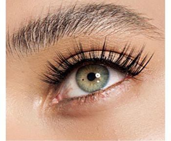 Eyelash Emporium Strip Lashes Get That Angle